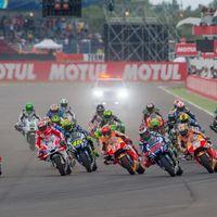 Cuatro curvas, los cuatro puntos clave que decidirán el Gran Premio de Argentina