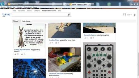 es-segura-integracion-bing-facebook-1.jpg