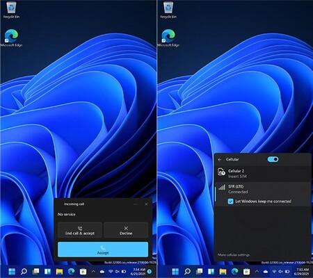 Windows11lumia