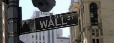 Por qué no hay que hacer caso a quienes nos digan que hay que invertir ahora que la bolsa baja o cuando sube: contra el market timing