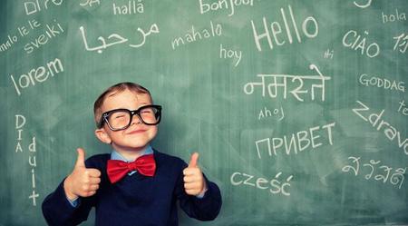 Cómo aprender idiomas con Windows con las mejores apps