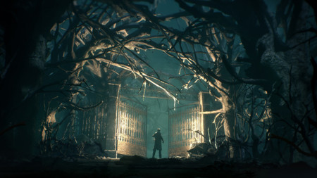El gran soñador prepara su despertar: Call of Cthulhu: The Official Video Game muestra su tráiler del E3