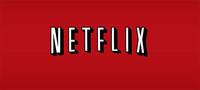 'Marco Polo' busca revivir en Netflix