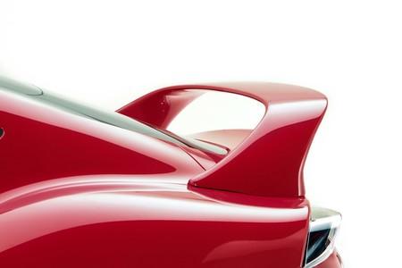 Toyota Supra Heritage Edition 7