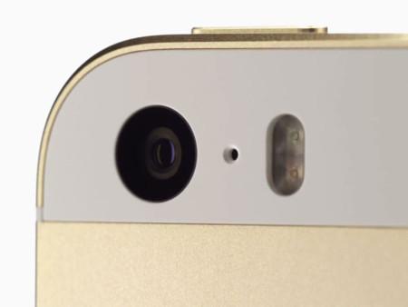 Algunos vídeos curiosos con la nueva capacidad de grabación a cámara lenta del iPhone 5s