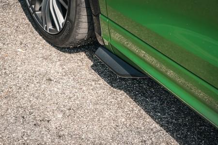 Audi Rsq8 R Por Abt 20