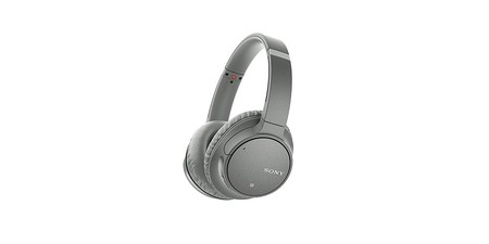 Sony Wh Ch700nh