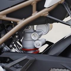 Foto 52 de 64 de la galería bmw-s-1000-rr-2019 en Motorpasion Moto