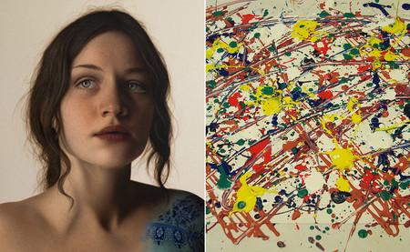 """Es normal que no te guste el arte conceptual. Pero eso no significa que sea menos """"arte"""" que el realista"""