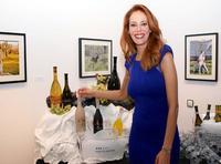Presentación en Madrid de los nuevos vinos y licores de la Bodega Marqués de Vizhoja