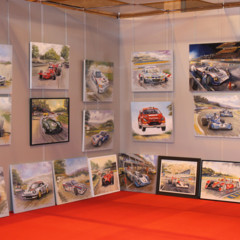 Foto 24 de 119 de la galería madrid-motor-days-2013 en Motorpasión F1