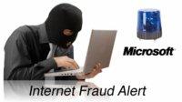 La lucha contra el fraude online recibe una nueva herramienta: Internet Fraud Alert