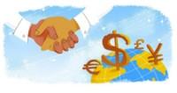 Alipay afirma que es el gigante de los pagos móviles, por delante de Square o PayPal