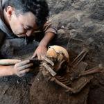 Desentrañando el pasado prehispánico de Tláhuac, Ciudad de México
