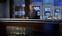 'The Newsroom', sentimientos encontrados