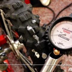 Foto 17 de 21 de la galería probamos-stop-pinchazos en Motorpasion Moto