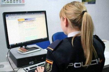 Internet es la mayor preocupación de padres y profesores, según la Policía