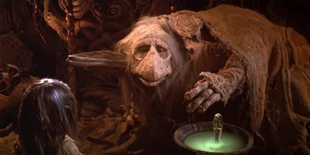 The Dark Crystal Review Featured Image 01 800x400