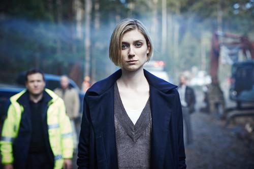 En Australia también hay series: los 6 estrenos a descubrir
