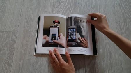 Libromasterpiece