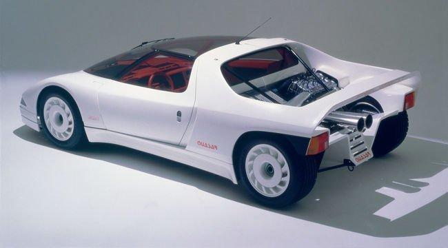 peugeot-quasar-1984-posterior.jpg