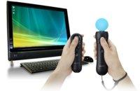 PlayStation Move llegará al PC para fomentar el desarrollo, a través de move.me