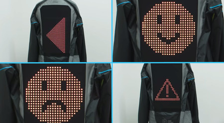 Emoji Jacket 02