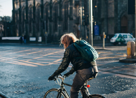 Ciclsita