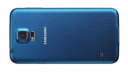 Las filtraciones acerca de la posible configuración del Galaxy S6 de Samsung ya han empezado