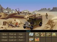 Las primeras joyas de LucasArts aterrizan en GOG