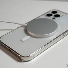 Foto 4 de 4 de la galería iphone-12-magsafe en Applesfera