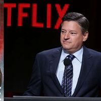 """""""La narrativa tiene impacto real en el mundo real"""": Ted Sarandos admite """"cagarla"""" con la polémica del especial de David Chappelle en Netflix"""