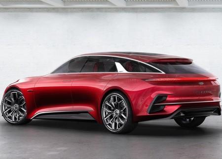 Kia Proceed Concept 2017 1024 05