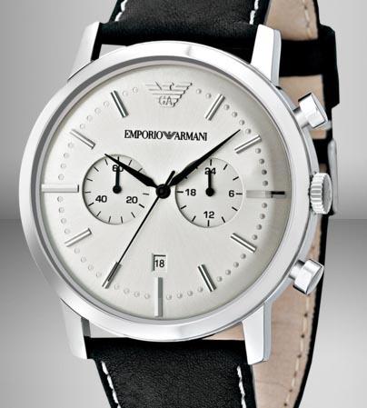 016d0cef8b25 450 1000. relojes armani modelos