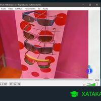 Cómo ver la TV online con VLC