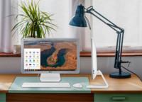 El todo-en-uno con Chrome OS de LG llega a España a bajo coste