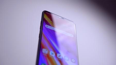 El LG G7 ThinQ se actualizará a Android 9 Pie en el primer trimestre de 2019, según LG Corea