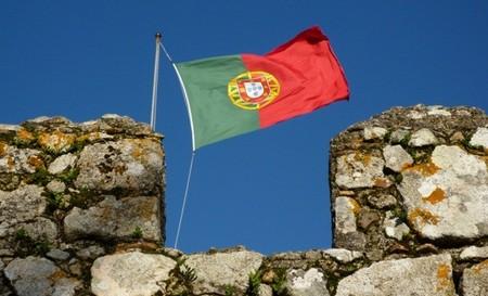 ¿Se dará marcha atrás a los recortes en España, tal y como ha sucedido en Portugal?