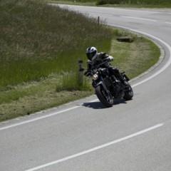 Foto 75 de 181 de la galería galeria-comparativa-a2 en Motorpasion Moto