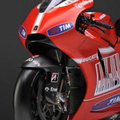 Foto 13 de 13 de la galería ducati-desmosedici-gp-10-presentada-oficialmente en Motorpasion Moto