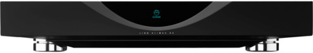 Linn Kilmax DS, un reproductor en streaming para los amantes del lujo HiFi