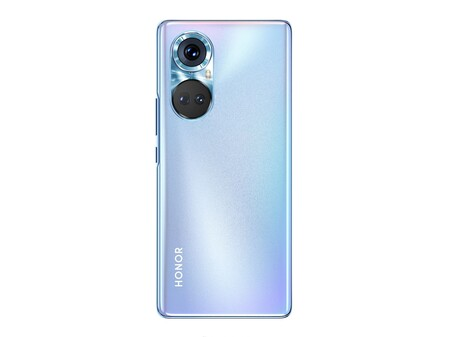 Honor evade el veto de Estados Unidos y volverá a colaborar con Qualcomm: Serie Honor 50 equipará el nuevo Snapdragon 778G