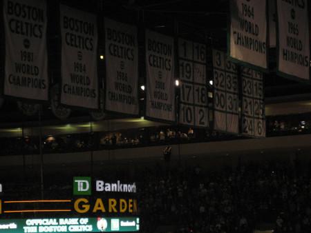 Celtics4