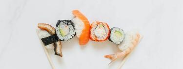 Comida cruda: estos alimentos son los más seguros para consumirse crudos y qué precauciones debes tener cuando los comes en su estado natural