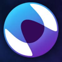 Microsoft adquiere Beam, un servicio de retransmisión para interactuar con los streamers