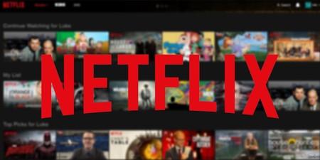 Netflix vale más que Disney: las acciones del servicio de streaming superan su máximo histórico