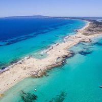 Chollo en Logitravel: ferry + hotel a Formentera tres noches desde 244 euros por persona