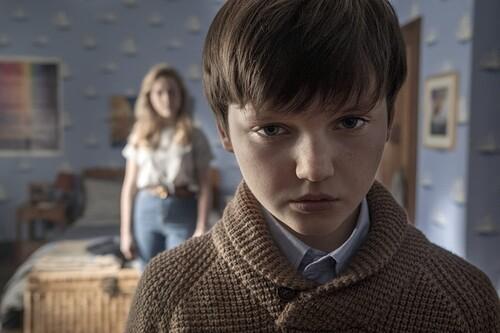 'La maldición de Bly Manor': la serie de Netflix es un notable relato de ultratumba que deja lo mejor para el final