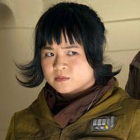 """El guionista de 'Star Wars: El ascenso de Skywalker' justifica la polémica """"desaparición"""" de Rose Tico"""