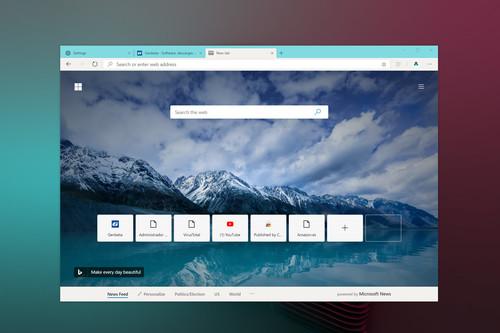 Probamos el nuevo Edge basado en Chromium y te explicamos cómo puedes probarlo tú también